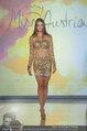 Miss Austria Wahl - Casino Baden - Do 03.07.2014 - Julia FURDEA356