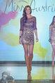 Miss Austria Wahl - Casino Baden - Do 03.07.2014 - 357