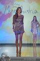 Miss Austria Wahl - Casino Baden - Do 03.07.2014 - 358