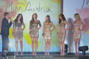 Miss Austria Wahl - Casino Baden - Do 03.07.2014 - 363