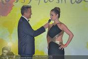 Miss Austria Wahl - Casino Baden - Do 03.07.2014 - 364