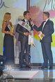 Miss Austria Wahl - Casino Baden - Do 03.07.2014 - 366