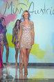 Miss Austria Wahl - Casino Baden - Do 03.07.2014 - 367