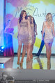 Miss Austria Wahl - Casino Baden - Do 03.07.2014 - 368