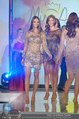 Miss Austria Wahl - Casino Baden - Do 03.07.2014 - 369