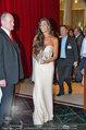 Miss Austria Wahl - Casino Baden - Do 03.07.2014 - Kaiane ALDORINO37