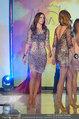 Miss Austria Wahl - Casino Baden - Do 03.07.2014 - 370