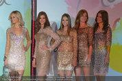 Miss Austria Wahl - Casino Baden - Do 03.07.2014 - 371
