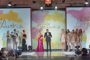 Miss Austria Wahl - Casino Baden - Do 03.07.2014 - 372