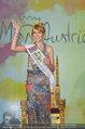 Miss Austria Wahl - Casino Baden - Do 03.07.2014 - Ena KADIC376
