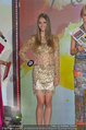 Miss Austria Wahl - Casino Baden - Do 03.07.2014 - Julia FURDEA378