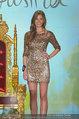 Miss Austria Wahl - Casino Baden - Do 03.07.2014 - 379