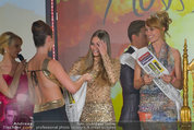 Miss Austria Wahl - Casino Baden - Do 03.07.2014 - Ena KADIC, Julia FURDEA383