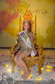 Miss Austria Wahl - Casino Baden - Do 03.07.2014 - Julia FURDEA388
