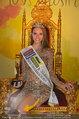 Miss Austria Wahl - Casino Baden - Do 03.07.2014 - Julia FURDEA389