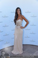 Miss Austria Wahl - Casino Baden - Do 03.07.2014 - Kaiane ALDORINO39