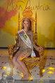 Miss Austria Wahl - Casino Baden - Do 03.07.2014 - Julia FURDEA390
