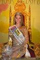 Miss Austria Wahl - Casino Baden - Do 03.07.2014 - Julia FURDEA391