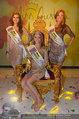 Miss Austria Wahl - Casino Baden - Do 03.07.2014 - Julia FURDEA, Katharina NAHLIK, Nadine STROITZ393