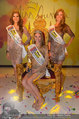 Miss Austria Wahl - Casino Baden - Do 03.07.2014 - Julia FURDEA, Katharina NAHLIK, Nadine STROITZ394