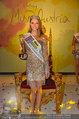 Miss Austria Wahl - Casino Baden - Do 03.07.2014 - Julia FURDEA395