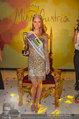 Miss Austria Wahl - Casino Baden - Do 03.07.2014 - Julia FURDEA396