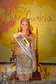 Miss Austria Wahl - Casino Baden - Do 03.07.2014 - Julia FURDEA397