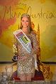 Miss Austria Wahl - Casino Baden - Do 03.07.2014 - Julia FURDEA398