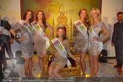 Miss Austria Wahl - Casino Baden - Do 03.07.2014 - Julia FURDEA399