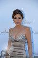 Miss Austria Wahl - Casino Baden - Do 03.07.2014 - Gabriela ISLER40