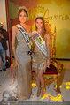 Miss Austria Wahl - Casino Baden - Do 03.07.2014 - Julia FURDEA, Gabriela ISLER402