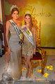 Miss Austria Wahl - Casino Baden - Do 03.07.2014 - Julia FURDEA, Gabriela ISLER403