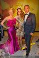 Miss Austria Wahl - Casino Baden - Do 03.07.2014 - Julia FURDEA, Silvia SCHNEIDER, Alfons HAIDER404