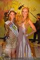 Miss Austria Wahl - Casino Baden - Do 03.07.2014 - Julia FURDEA, Patricia KAISER408