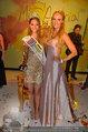 Miss Austria Wahl - Casino Baden - Do 03.07.2014 - Julia FURDEA, Patricia KAISER409