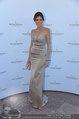 Miss Austria Wahl - Casino Baden - Do 03.07.2014 - Gabriela ISLER41