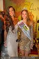Miss Austria Wahl - Casino Baden - Do 03.07.2014 - Julia FURDEA, Kaiane ALDORINO410