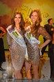 Miss Austria Wahl - Casino Baden - Do 03.07.2014 - Nadine STROITZ, Katharina NAHLIK411
