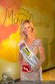Miss Austria Wahl - Casino Baden - Do 03.07.2014 - 417