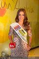 Miss Austria Wahl - Casino Baden - Do 03.07.2014 - 418