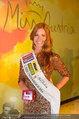 Miss Austria Wahl - Casino Baden - Do 03.07.2014 - 419