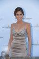 Miss Austria Wahl - Casino Baden - Do 03.07.2014 - Gabriela ISLER42