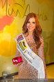 Miss Austria Wahl - Casino Baden - Do 03.07.2014 - 420