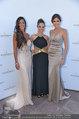 Miss Austria Wahl - Casino Baden - Do 03.07.2014 - Silvia SCHACHERMAYER (Hackl), Kaiane ALDORINO, Gabriela ISLER43