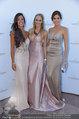 Miss Austria Wahl - Casino Baden - Do 03.07.2014 - Kaiane ALDORINO, Gabriela ISLER, Patricia KAISER45