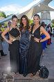 Miss Austria Wahl - Casino Baden - Do 03.07.2014 - Silvia HACKL, Carmen STAMBOLI, Tanja DUHOVICH46