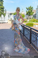 Miss Austria Wahl - Casino Baden - Do 03.07.2014 - Ena KADIC5