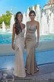 Miss Austria Wahl - Casino Baden - Do 03.07.2014 - Kaiane ALDORINO, Gabriela ISLER51