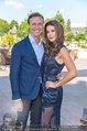 Miss Austria Wahl - Casino Baden - Do 03.07.2014 - Carmen STAMBOLI, Rene Otto KNOR6