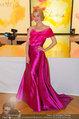 Miss Austria Wahl - Casino Baden - Do 03.07.2014 - Silvia SCHNEIDER62